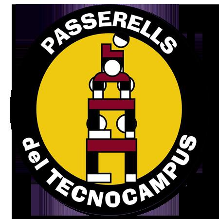 Passerells del TecnoCampus